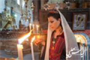 Ghassan George Mansour-Beit Sahour